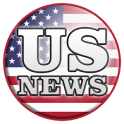 US Online Newspaper