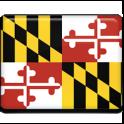 Maryland/Baltimore Traffic Cam