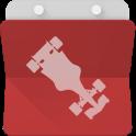 Fórmula Calendario 2015 PRO