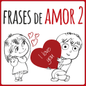 Love Quotes & Photos - Spanish