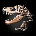 The Lost Lands:Dinosaur Hunter