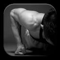Fitness Motivation Wallpaper