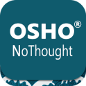 Osho No-Thought for the Day