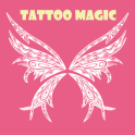 Tattoo Magic