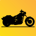 Motorcycle Licence Test