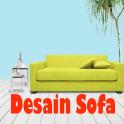 Ide Desain Sofa Minimalis