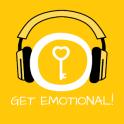 Get Emotional! Hypnose