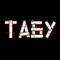 Taboo - Табу (на русском)