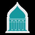 Pillars of Islam & Eemaan