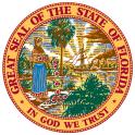 Florida- FL State & Local News