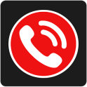 HD Auto Call Recorder (Free)