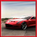 Sport Car Simulation