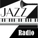Jazz Radio Weltweit