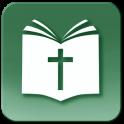 Bible Verse Master