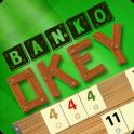 Banko Okey