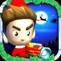Bad Elf Simulator