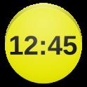 TimeStampDA