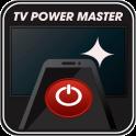 TV Power Master Premium