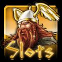 Slots™ of Asgard
