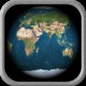 3D Geo Globus