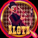 Carnival Circus Slots™