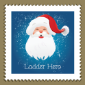 Ladder Hero: Christmas