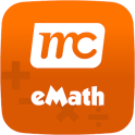 MC eMath