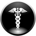 Ιατρικές Ειδήσεις - IatroNews