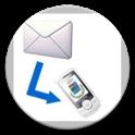 SMS Device Control Lite