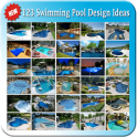 123 Swimming Pool Design Ideas