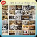 123 Best Bathroom Design Ideas