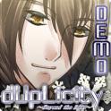 dUpLicity~Beyond the Lies~Demo