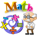 Math Fun (Play & Learn)