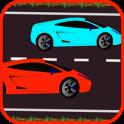 Car Racing Free Games