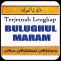Terjemah Bulughul Maram