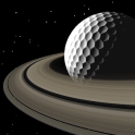 Putt the Planets