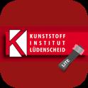 KIMW Surface Guide Lite