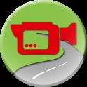 Video Road Recorder