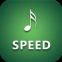 Lyrics for Speed