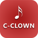 Lyrics for C-CLOWN