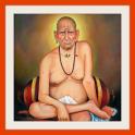 Shri Swami Samartha Jap