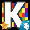 Kizzer Pro