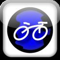 Global Cycle Coach