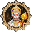Hanuman Chalisa Audio & lyrics