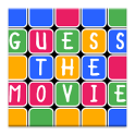 Guess The Hollywood Movie Quiz