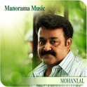 Manorama's Mohanlal Lite