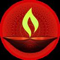 Hindu Aarti Sangrah (Offline)
