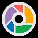 Tool for Google Photo, Picasa