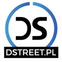 Dstreet.pl