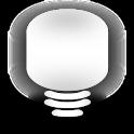 SmartTorch widget